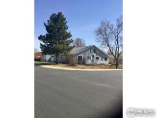 632 Meeker St, Longmont, CO 80504 (#815023) :: The Peak Properties Group