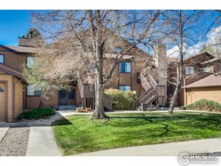 6240 Willow Ln, Boulder, CO 80301 (#815047) :: The Peak Properties Group