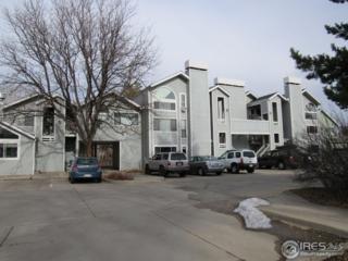4855 Edison Ave #214, Boulder, CO 80301 (#815048) :: The Peak Properties Group