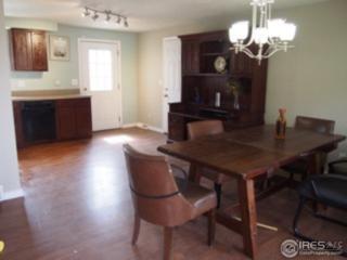 1021 21st Ave, Longmont, CO 80501 (#815049) :: The Peak Properties Group