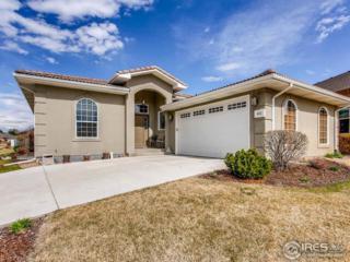 411 Crystal Beach Dr, Windsor, CO 80550 (MLS #815479) :: 8z Real Estate