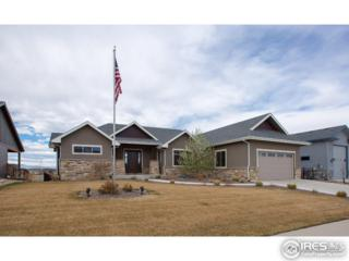 5229 Hialeah Dr, Windsor, CO 80550 (MLS #815906) :: 8z Real Estate