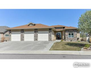 4608 Pompano Dr, Windsor, CO 80550 (MLS #816509) :: 8z Real Estate