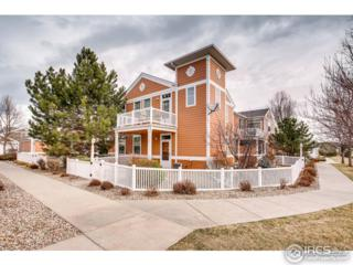 2035 Grays Peak Dr #201, Loveland, CO 80538 (#816666) :: The Peak Properties Group