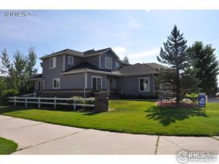 100 Rock Bridge Dr, Windsor, CO 80550 (MLS #816942) :: 8z Real Estate