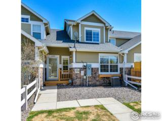 145 Bayside Cir, Windsor, CO 80550 (MLS #817040) :: 8z Real Estate