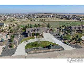 8754 Longs Peak Cir, Windsor, CO 80550 (MLS #817048) :: 8z Real Estate