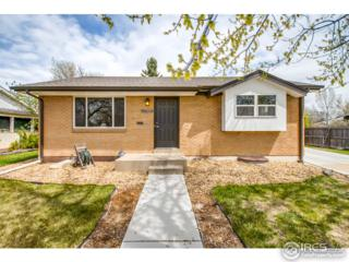 11500 Irma Dr, Northglenn, CO 80233 (MLS #817143) :: 8z Real Estate