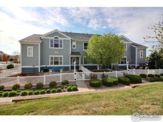 2147 Grays Peak Dr #103, Loveland, CO 80538 (MLS #817157) :: 8z Real Estate