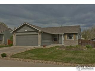 1114 Woodside Rd, Longmont, CO 80504 (#817221) :: The Peak Properties Group