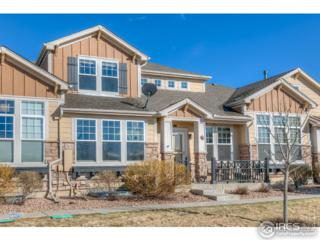 3751 W 136th Ave Q2, Broomfield, CO 80023 (MLS #817456) :: 8z Real Estate