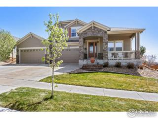 15678 E 108th Ave, Commerce City, CO 80022 (MLS #817457) :: 8z Real Estate