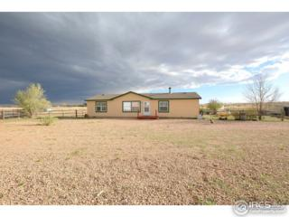 24634 3rd Ave, Eaton, CO 80615 (MLS #817505) :: 8z Real Estate