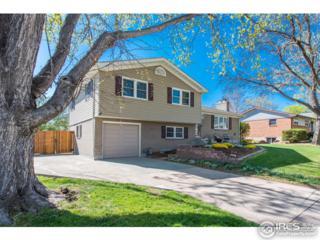 9946 Clark Dr, Northglenn, CO 80260 (MLS #817523) :: 8z Real Estate