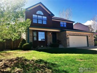 755 Amberglen Ct, Colorado Springs, CO 80906 (MLS #817539) :: 8z Real Estate