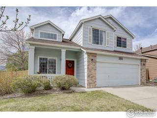 2951 Coneflower Ct, Superior, CO 80027 (MLS #817546) :: 8z Real Estate