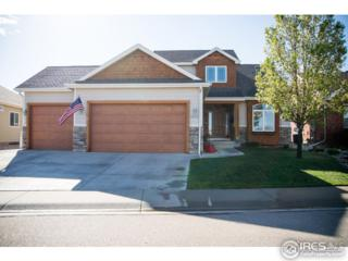 1675 Green River Dr, Windsor, CO 80550 (MLS #817597) :: 8z Real Estate