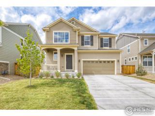 377 Rainbow Ln, Lafayette, CO 80026 (MLS #817613) :: 8z Real Estate