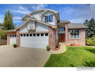 364 Morning Star Ln, Lafayette, CO 80026 (MLS #817642) :: 8z Real Estate