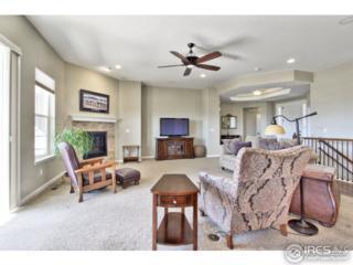 4623 Hope Cir, Broomfield, CO 80023 (MLS #817656) :: 8z Real Estate