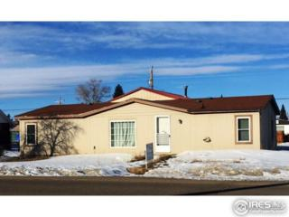 284 Main Street, Walden, CO 80480 (MLS #817693) :: 8z Real Estate
