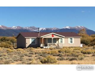 170 County Road 27, Walden, CO 80480 (MLS #817695) :: 8z Real Estate