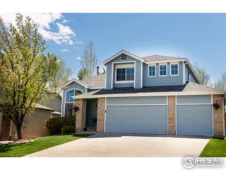 1442 Dillon Way, Superior, CO 80027 (MLS #817698) :: 8z Real Estate