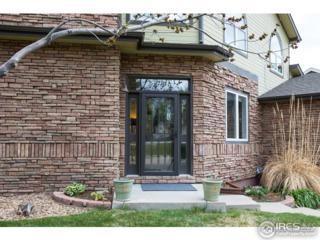 2551 Lake Meadow Dr, Lafayette, CO 80026 (MLS #817726) :: 8z Real Estate