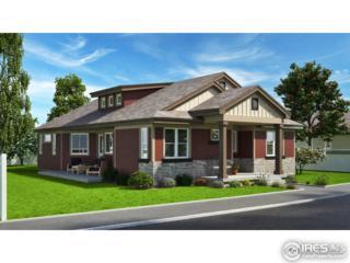 1510 Moonlight Dr, Longmont, CO 80504 (MLS #817732) :: 8z Real Estate
