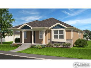 1506 Moonlight Dr, Longmont, CO 80504 (MLS #817746) :: 8z Real Estate