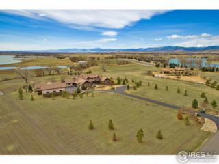9722 Meadow Ridge Ln, Longmont, CO 80504 (MLS #817788) :: 8z Real Estate