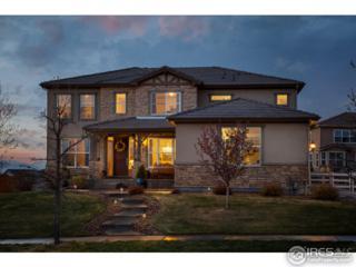 3114 Traver Dr, Broomfield, CO 80023 (MLS #817794) :: 8z Real Estate