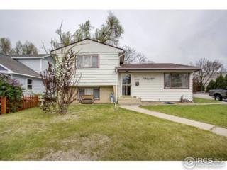 1502 Cleveland Ave, Loveland, CO 80538 (MLS #817816) :: 8z Real Estate