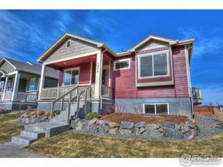 1514 Moonlight Dr, Longmont, CO 80504 (MLS #817831) :: 8z Real Estate