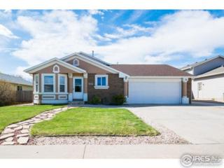 5040 W 2nd St Rd, Greeley, CO 80634 (MLS #817836) :: 8z Real Estate