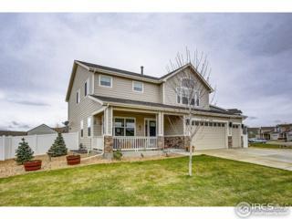 2794 Hydra Dr, Loveland, CO 80537 (MLS #817837) :: 8z Real Estate