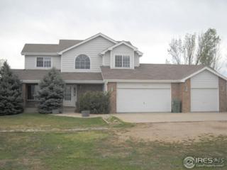 1004 42nd St, Loveland, CO 80537 (MLS #817842) :: 8z Real Estate