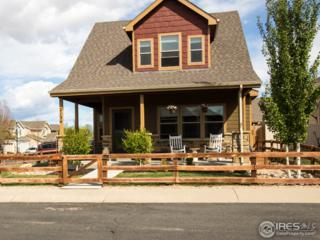 2134 Redhead Dr, Johnstown, CO 80534 (MLS #817854) :: 8z Real Estate