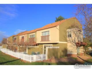 959 W Moorhead Cir D, Boulder, CO 80305 (MLS #817857) :: 8z Real Estate