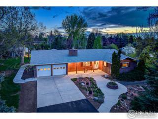 6175 Misty Way, Longmont, CO 80503 (MLS #817865) :: 8z Real Estate