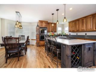 208 Poudre Bay, Windsor, CO 80550 (MLS #817867) :: 8z Real Estate