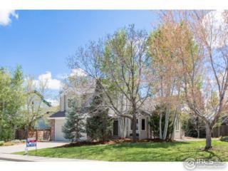 2456 Vine Pl, Boulder, CO 80304 (MLS #817875) :: 8z Real Estate