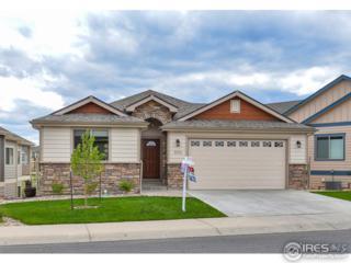 5233 Apricot Dr, Loveland, CO 80538 (MLS #817884) :: 8z Real Estate