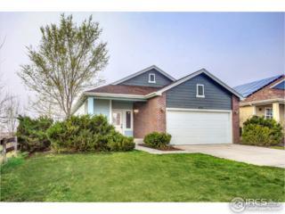 476 W Spaulding St, Lafayette, CO 80026 (MLS #817889) :: 8z Real Estate