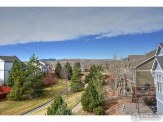 1803 Rolling Gate Rd, Fort Collins, CO 80526 (MLS #817891) :: 8z Real Estate