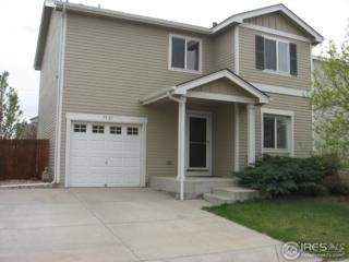 3921 Celtic Ln, Fort Collins, CO 80524 (MLS #817893) :: 8z Real Estate