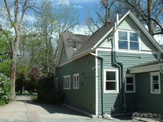 415 Bowen St, Longmont, CO 80501 (MLS #817906) :: 8z Real Estate
