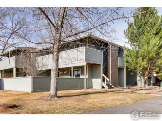 1118 Centaur Cir A, Lafayette, CO 80026 (MLS #817908) :: 8z Real Estate