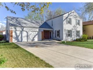 2000 Constitution Ave, Fort Collins, CO 80526 (MLS #817917) :: 8z Real Estate