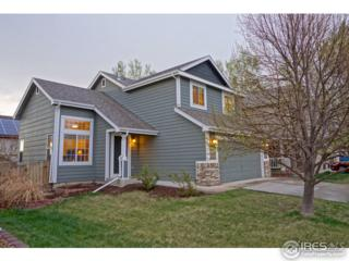 6973 Summerset Ave, Firestone, CO 80504 (MLS #817992) :: 8z Real Estate
